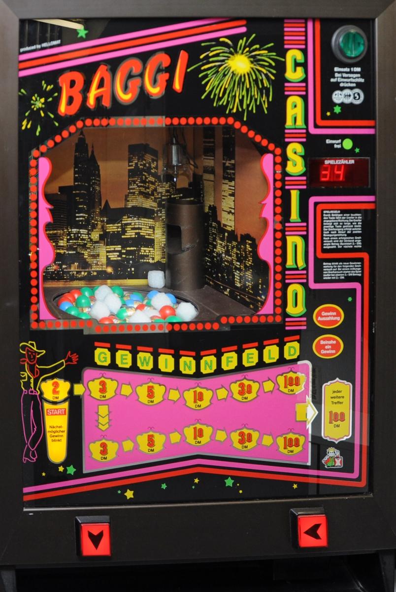 online casino auszahlung spiele king