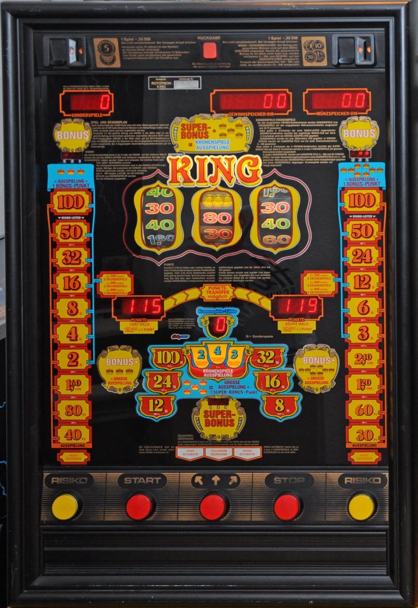 online casino bonus ohne einzahlung sofort king com einloggen
